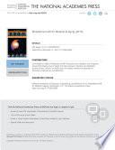 Molybdenum-99 for Medical Imaging