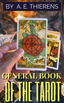 General Book of the Tarot Pdf/ePub eBook