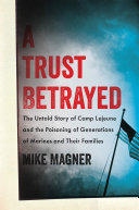 A Trust Betrayed Pdf