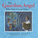 Pdf The Guardian Angel Who Had a Loud Voice