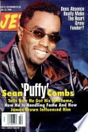 Jan 12, 1998