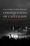 Consequences of Capitalism Pdf/ePub eBook