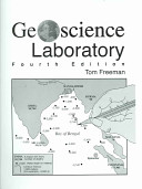 Geoscience Laboratory Manual