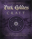 Free Download Dark Goddess Craft Book
