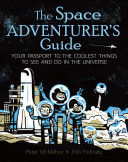 Pdf The Space Adventurer's Guide Telecharger