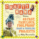 Crafty Mama