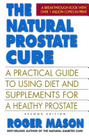 The Natural Prostate Cure