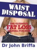 Waist Disposal