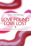 LOVE FOUND LOVE LOST