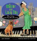 Mister and Lady Day Pdf/ePub eBook