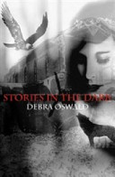 Cover of Stories in the Dark