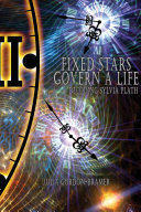 Fixed Stars Govern a Life