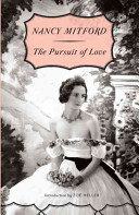 The Pursuit of Love Book