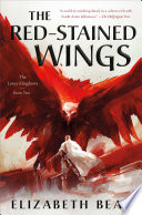 The Red Stained Wings