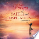 My Poems of Faith and Inspiration