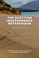The Scottish Independence Referendum