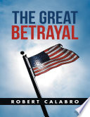 The Great Betrayal Book