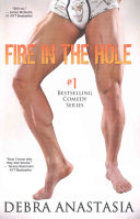 Pdf Fire in the Hole