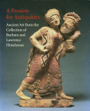 Pdf A Passion for Antiquities