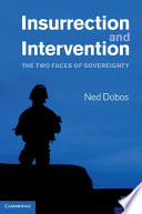 Insurrection and Intervention