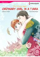Pdf Ordinary Girl In A Tiara