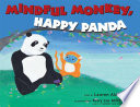 Mindful Monkey  Happy Panda