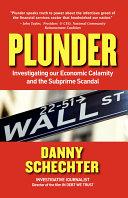 Plunder [Pdf/ePub] eBook