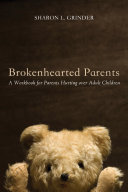 Pdf Brokenhearted Parents