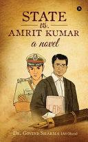 State Vs. Amrit Kumar ebook