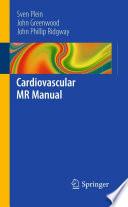 Cardiovascular MR Manual Book