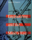 Engineering and the Mind s Eye