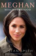 Meghan Misunderstood Pdf/ePub eBook
