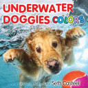 Underwater Doggies Colors Book PDF