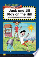 Jack and Jill Play on the Hill