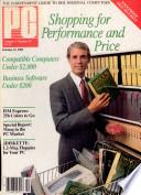 Oct 15, 1985