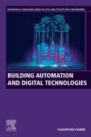 Building Automation and Digital Technologies