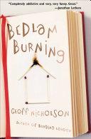 Bedlam Burning