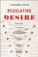 Regulating Desire