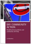 DIY Community Action