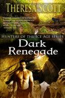 Dark Renegade Book