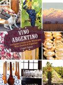 Vino Argentino Pdf/ePub eBook