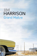 Grand Maître [Pdf/ePub] eBook