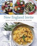 New England Invite Pdf/ePub eBook