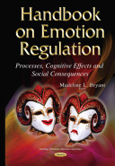 Handbook on Emotion Regulation