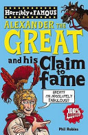 Alexander the Great and His Claim to Fame ebook