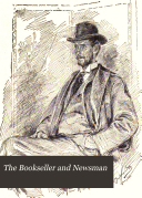The Bookseller and Newsman