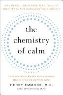 The Chemistry of Calm Pdf/ePub eBook
