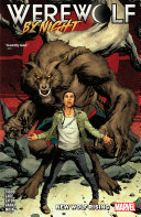 Pdf Werewolf By Night Telecharger