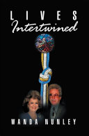 Lives Intertwined ebook
