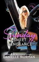 Sunday, Sweet Vengeance [Pdf/ePub] eBook